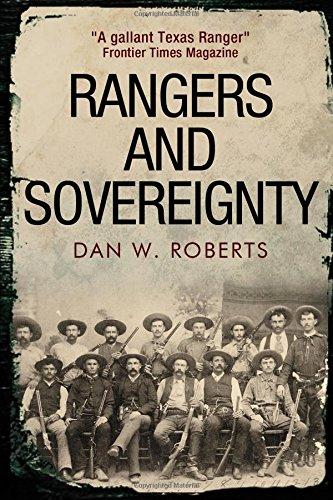 Rangers and Sovereignty pdf epub