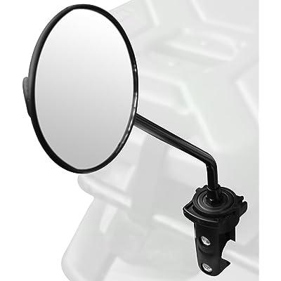 Kolpin ATV Mirror & Mount - 97200: Automotive