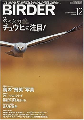 BIRDER2009-12