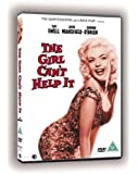 The Girl Can't Help It [UK Import]
