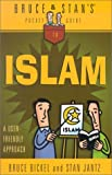 Bruce & Stan's Pocket Guide to Islam (Bruce & Stan's Pocket Guides)