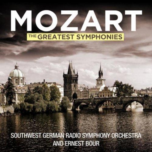 mozart symphony 33 in b flat Abbado mozart - symphonies - no 29 no 33 - no 35 haffner cd 1: mozart, wa: symphony no29 in a, k201 no33 in b flat, k319 no35 in d, k385 haffner wolfgang amadeus mozart (1756 - 1791) symphony no 35 in d major, k385 haffner 1 1 allegro con spirito.