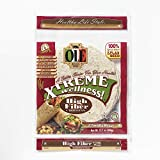 Ole Xtreme Wellness High Fiber Low Carb Wraps - 4