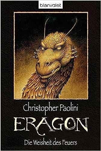 Eragon Ebook Free Download German