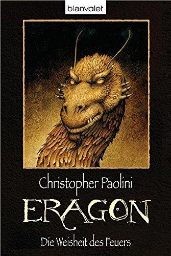 Download Eragon Die Weisheit Des Feuers Book Pdf Audio Id