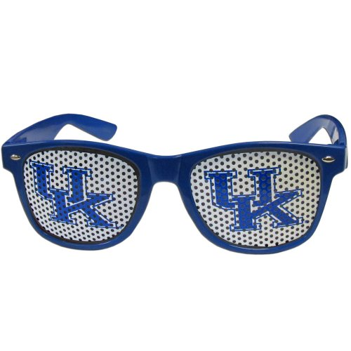 NCAA Kentucky Wildcats Game Day Shades Sunglasses