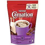 carnation hot chocolate, marshmallow, 450g