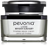 Pevonia Timeless Repair Cream, 1.7 Ounce
