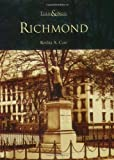Richmond  (VA)   (Then and Now)