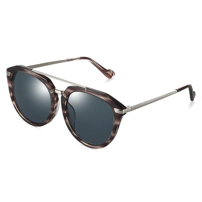 Shop 6 Gafas de sol Gafas de sol Polaroid gafas de tinta con ...