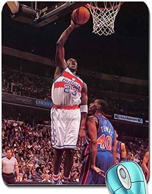 Deportes Baloncesto Michael Jordan 1600 x 2203 Wallpaper mouse pad ...