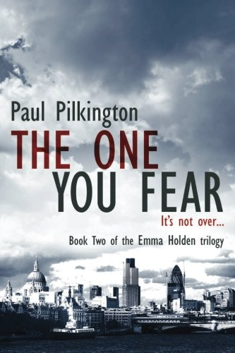 the-one-you-fear-emma-holden-suspense-mystery-trilogy-volume-2