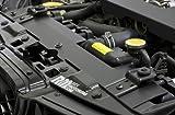 03 wrx radiator - Custom Radiator shroud will fit 02 03 04 05 06 07 SUBARU WRX STI matte BLACK texture 2.5RS