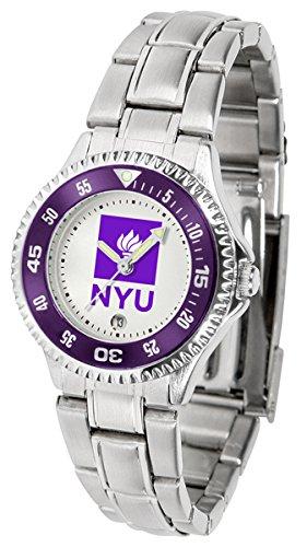 New York Violets NCAA