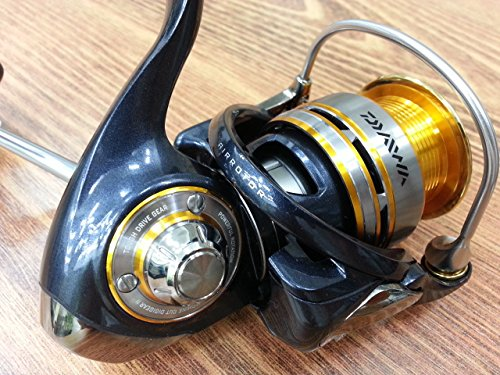 2010 CERTATE 2500 DAIWA for sale  Delivered anywhere in USA