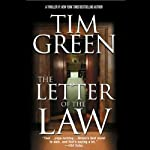The Letter of the Law | Tim Green