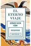 https://libros.plus/el-eterno-viaje-como-vivir-con-homero/