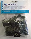 Sevylor Watersports Spare Parts Kit