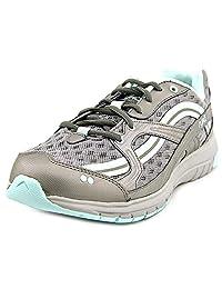 RYKA Women's Stance Walking Shoe
