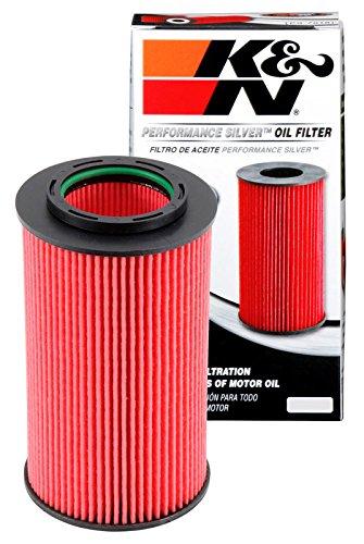 kia sedona oil filter - 3