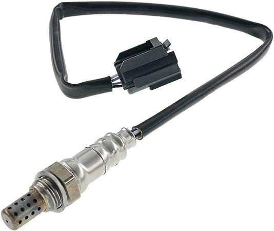 Oxygen Sensor For Dodge Neon 2000-2002 Plymouth Neon L4 2.0L Upstream 250-24946