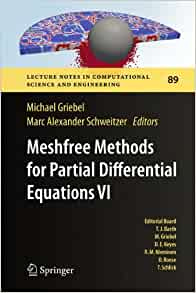 download contribution to the mathematical theory