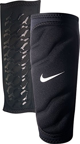 Nike Amplified Padded Forearm Sleeves