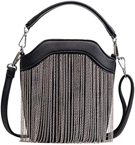 新しいヨーロッパとアメリカのファッション手作りイブニングバッグ、イブニングバッグ、ハイエンドチャイナバッグ、ブライダルバッグ 美しいファッション