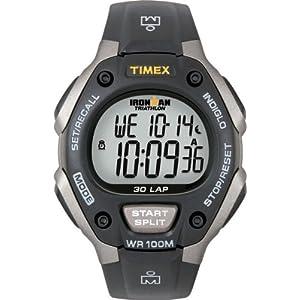 Timex Men's T5E901 Ironman Classic