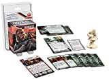 star wars imperial chewbacca - Fantasy Games Star Wars: Imperial Assault – Chewbacca Loyal Wookiee Ally Pack