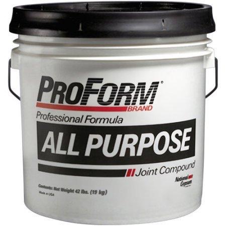 proform-all-purpose-ready-mix-joint-compound-42lb-pail