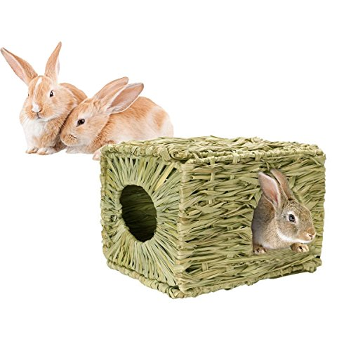 Top 10 Rabbit Hut For 2018 Hugf Com