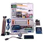 Kuman Project Complete Starter Kit wi...