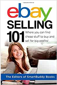 Buying Cheap And Selling At A Profit