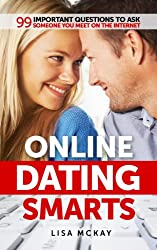 Online Dating Smarts: 99 Important Questions To Ask Someone You Meet On The Internet