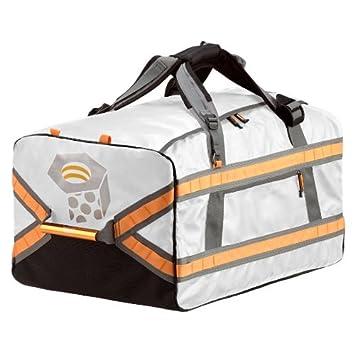 c1c524868 Amazon.com: Mountain Hardwear Expedition Duffle Duffels & luggage MD ...
