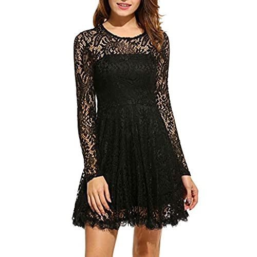 women 39 s wedding guest dress