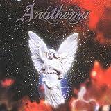 Eternity by Anathema (2002-08-13)