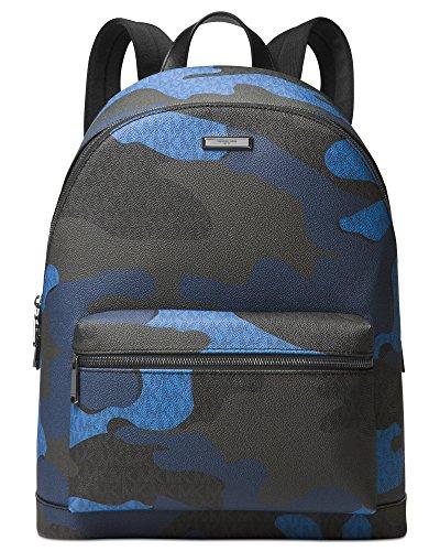 Michael Kors Camo Handbag - 4