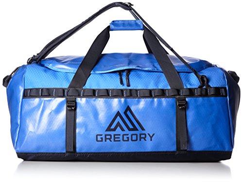 gregory-alpaca-duffel-bag-one-size