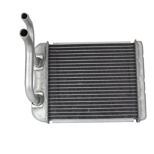 TYC 96006 Replacement Heater Core