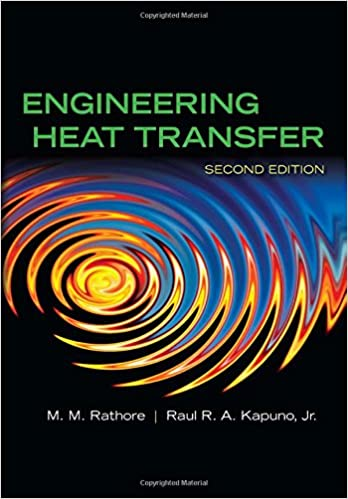 Heat Transfer Pdf Books