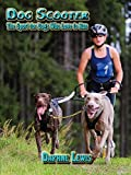 Bicycle Dog Leash - Dog Scooter - The Sport for Dogs Who Love to Run