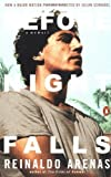 img - for Before Night Falls: A Memoir by Reinaldo Arenas (1994-10-01) book / textbook / text book