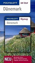 Dänemark. Polyglott on tour - Reiseführer