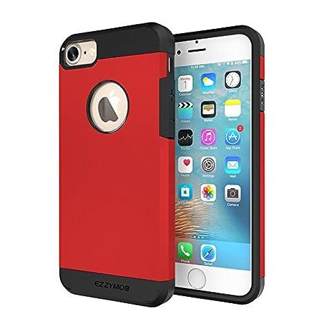 custodia protettiva per iphone 7