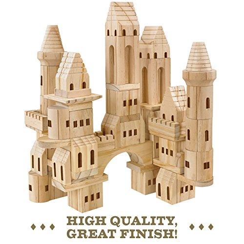 castle wood - 5