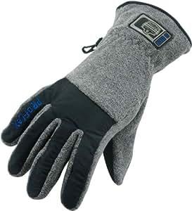 ProFlex 813 Thermal Fleece Gloves, Small