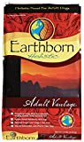 EARTHBORN HOLISTIC, Adult Vantage, 14 Pound Bag