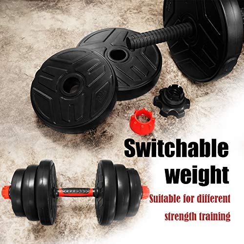 Adjustable-Weights-Dumbbells-SetAdjustable-Dumbbell-Free-Weights-Dumbbells-Set-for-Men-and-Women-with-Connecting-Rod-Can-Be-Used-As-Barbell-for-Home-Gym-Work-Out-Training